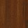 Armstrong Hardwood Flooring: Prime Harvest Hickory Solid Autumn Apple 3.25